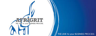 Afrigrit PTY Ltd