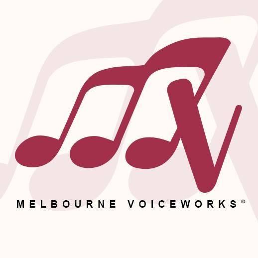 Melbourne Voiceworks