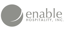 Enable.ph Hospitality Inc