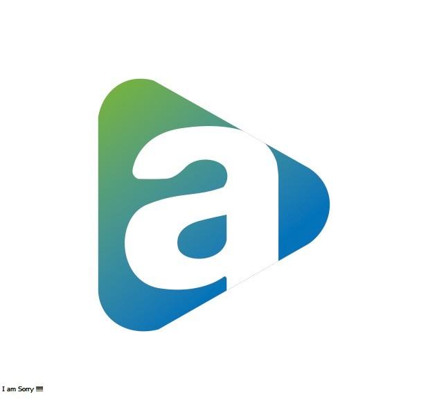 Arshals Picture Ad Studio