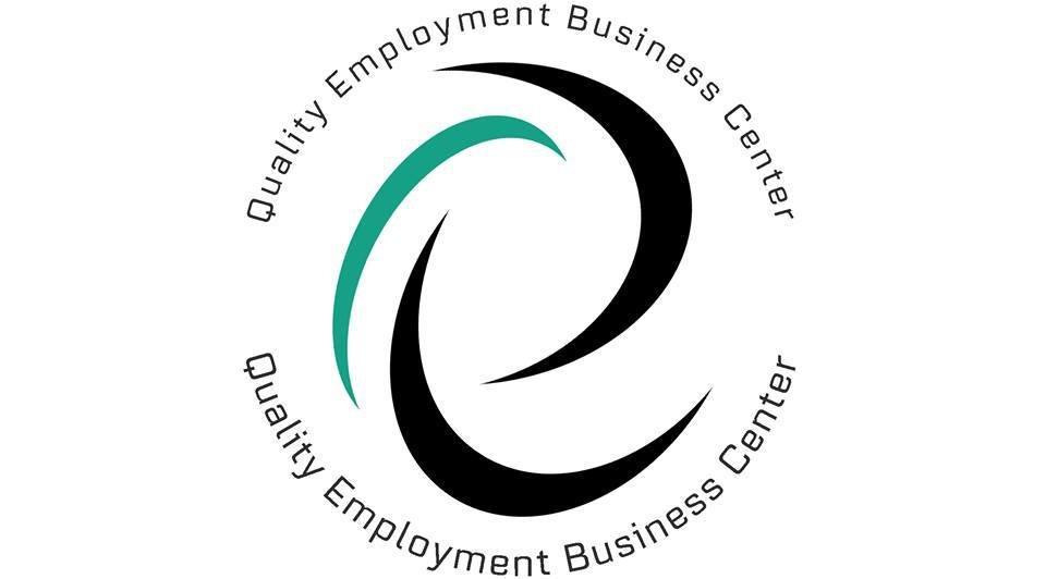 QE Business Center