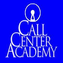 Call Center Academy