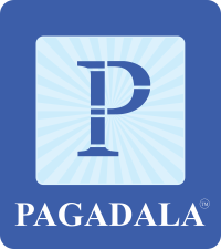Pagadala Construction