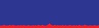 Almaraya Detergents Trading LLC