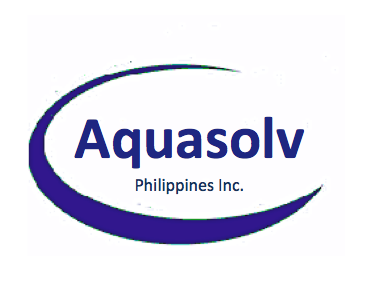 AQUASOLV PHILIPPINES INC.