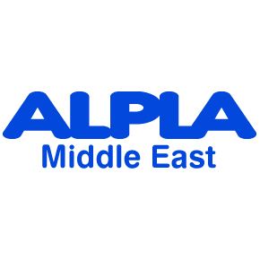 ALPLA Middle East