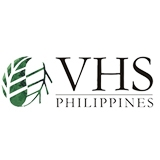 VHS Philippines Limited