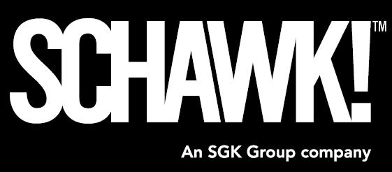 Schawk Imaging Sdn. Bhd.
