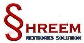 Shreem Networks