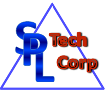 SPL Tech Corp