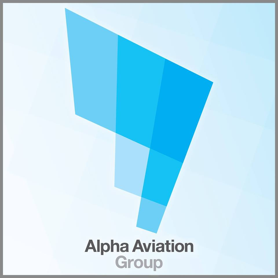Alpha Aviation Group