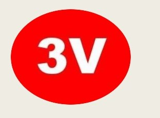 3V Consulting Services Ph Inc.