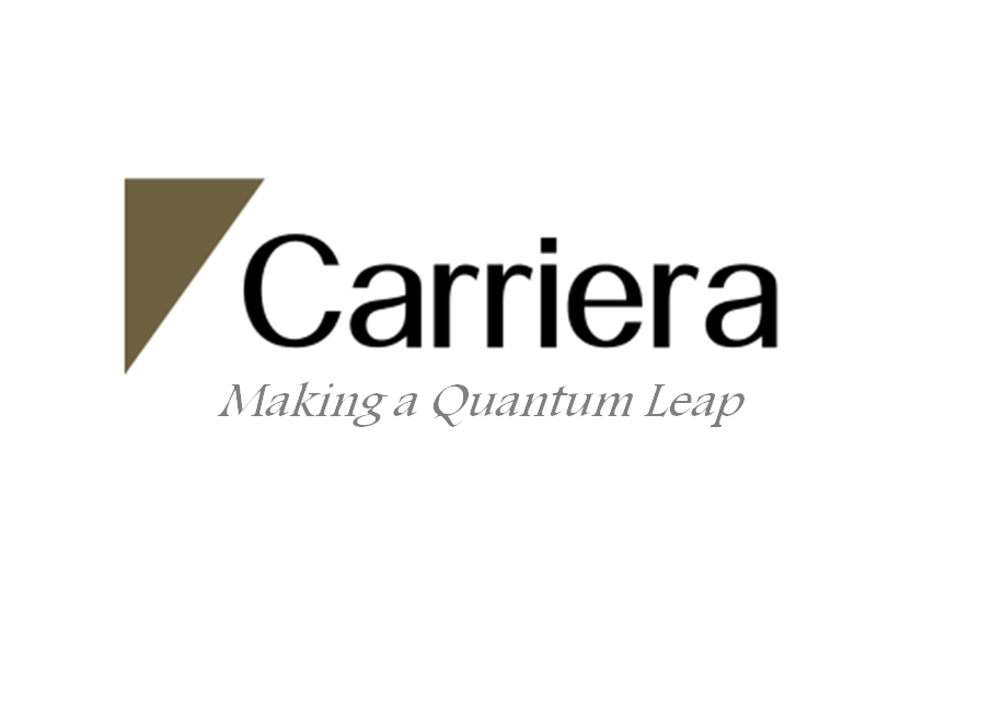 Agensi Pekerjaan Carriera Talent Resources Sdn Bhd