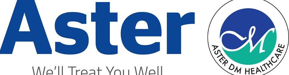 Aster DM Healthcare, Inc.