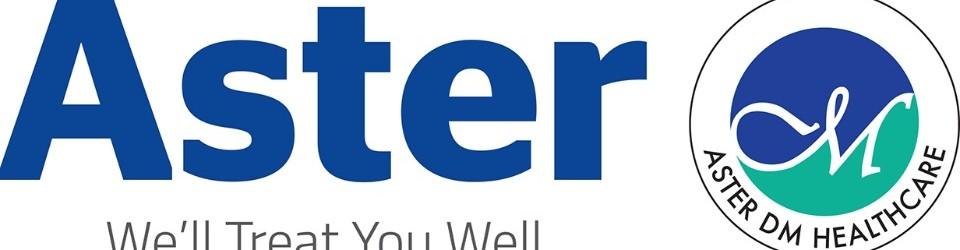 Aster DM Healthcare, Inc.