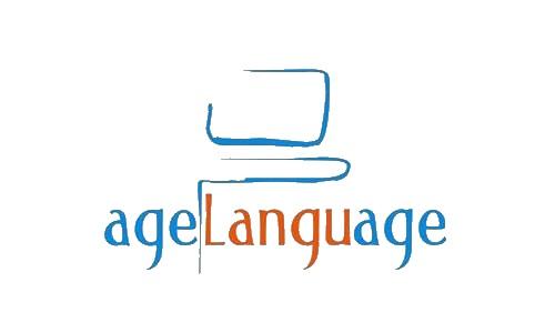 Age Language
