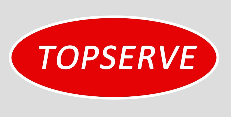 Topserve Service Solutions Inc.