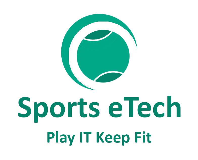 Sports eTech FZE
