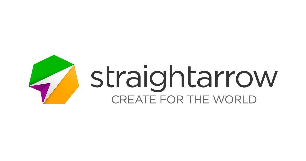 StraightArrow Corporation