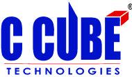 C CUBE TECHNOLOGIES