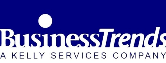 BusinessTrends (A Kelly Services Company)