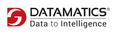 Datamatics Global Service limited
