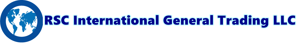 RSC International General Trading LLC