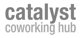 Catalyst Co Working Hub Inc.