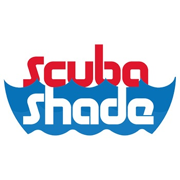 Scuba Shade Diving