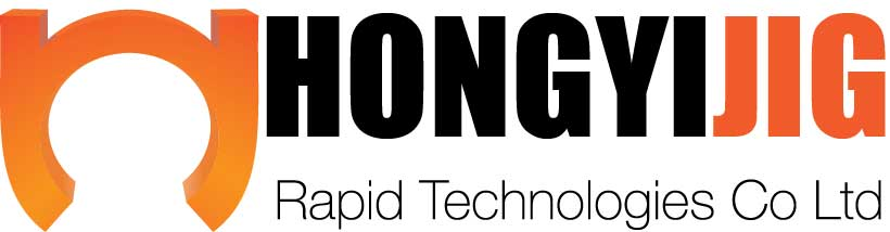 HongyiJIG Rapid Technologies Co Ltd