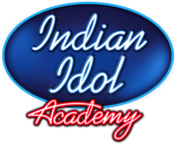 Indian Idol Academy