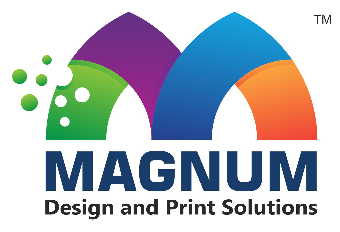 Magnum Design and Print Solutions