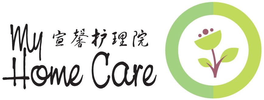 My Home Care