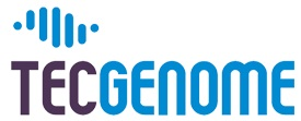 Tecgenome Consulting Pvt Ltd