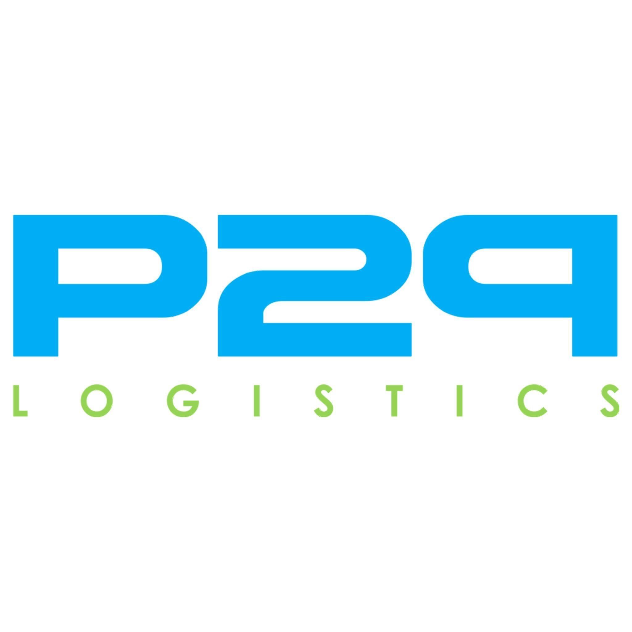 P2P Logistics Support