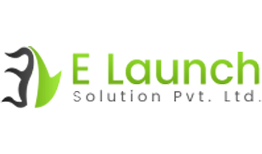 ELaunch Solution Pvt. Ltd.