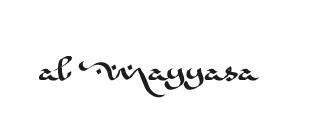 Al Mayyasa