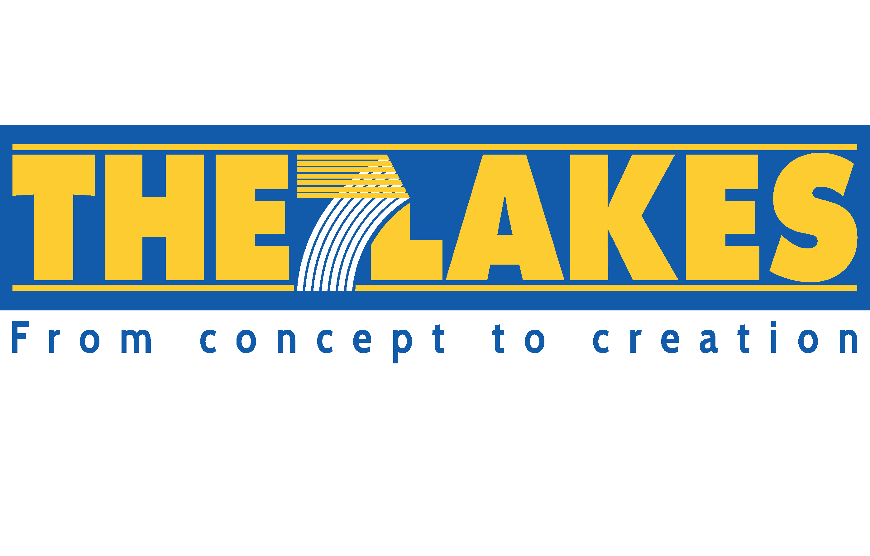 The Seven Lakes Building and Maintenance