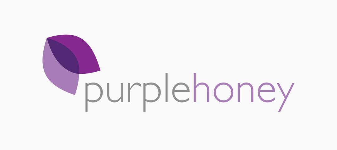 Purple Honey Group