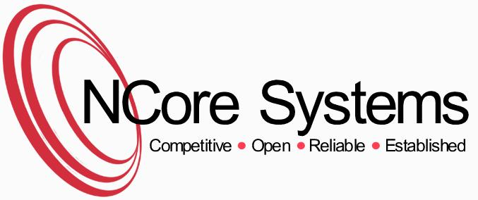 NCORE SYSTEMS SDN BHD
