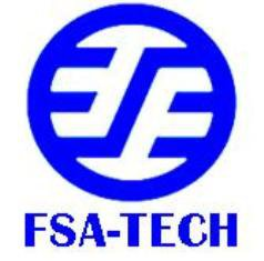 FSA-TECHNOLOGY INC.