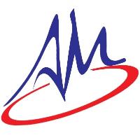 AM Overseas HR Consultancy