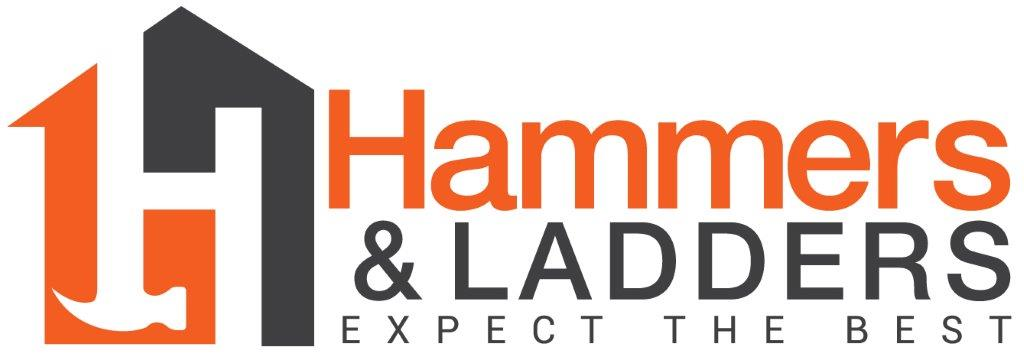Hammers & Ladders Technical services LLC