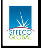 SFFECO GLOBAL