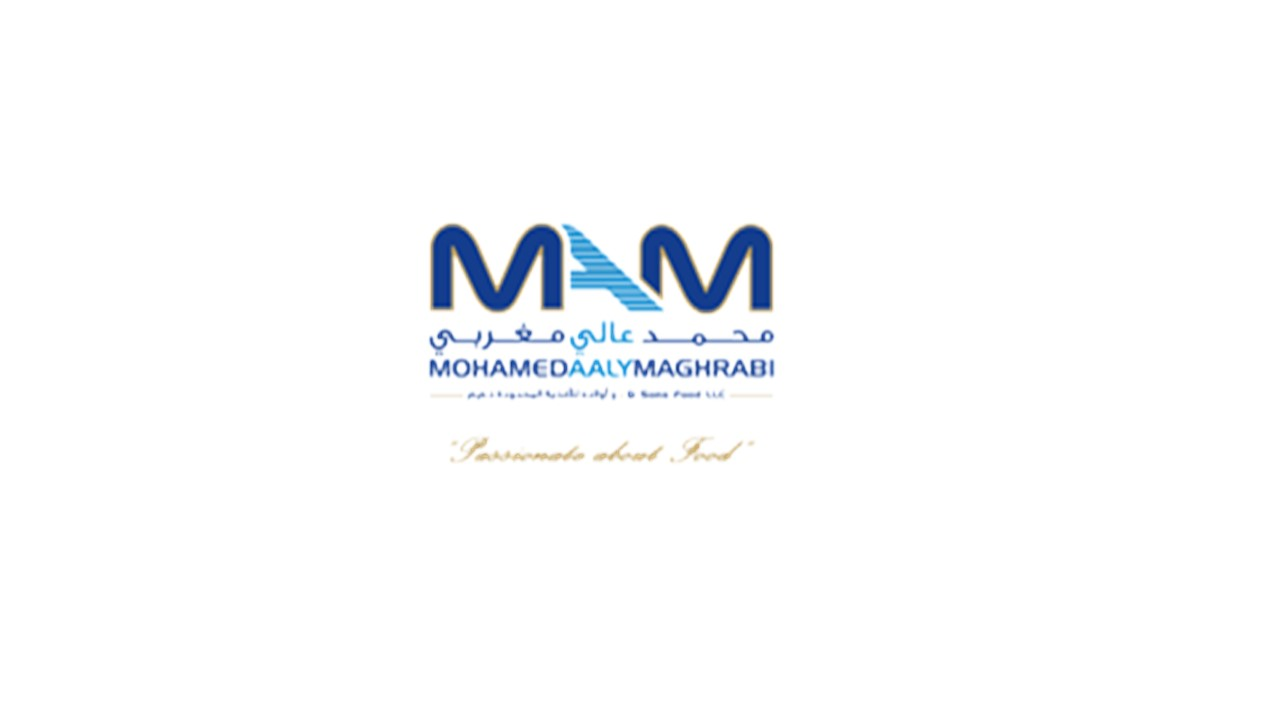 Mohamed Aaly Maghrabi Company