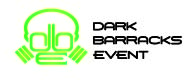 Dark Barracks Event Sdn Bhd