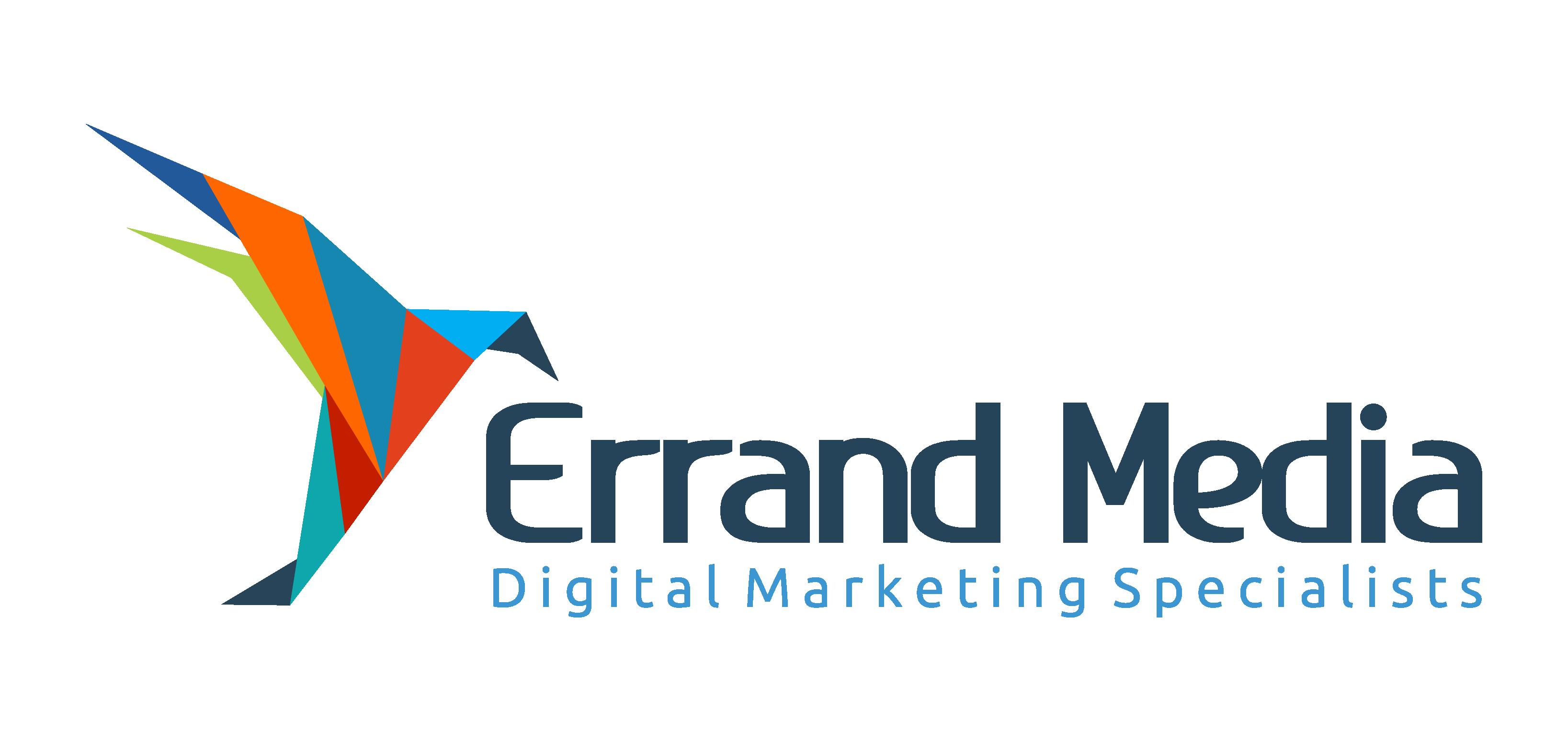 Errandmedia.com