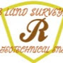 LAND SURVEY AND GEOTECHNICAL ENGG P LTD