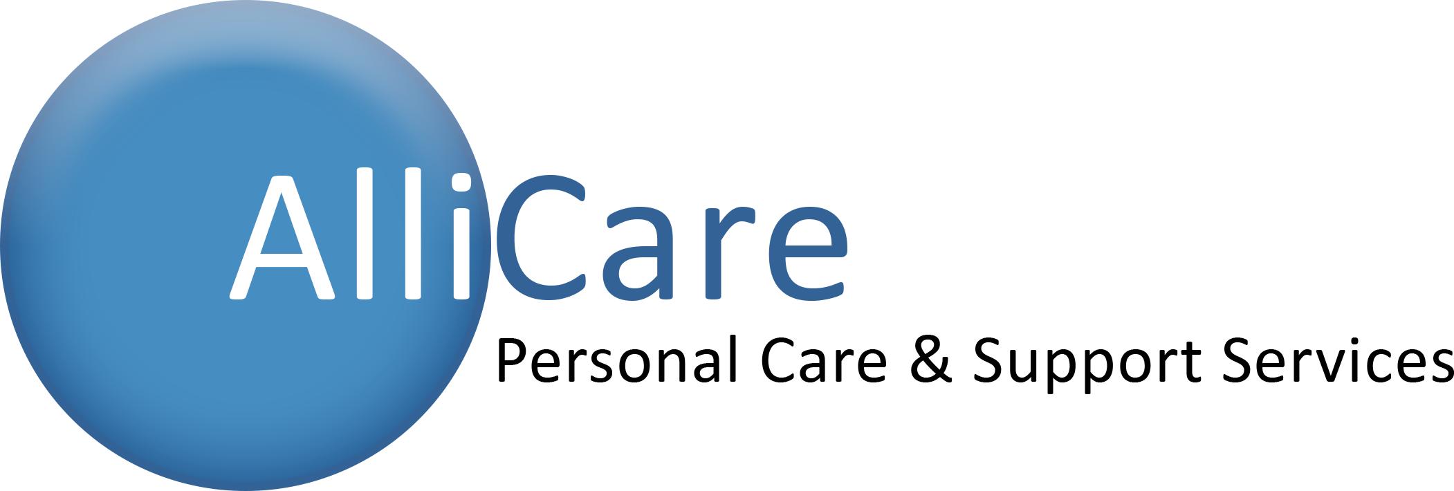 AlliCare Ltd