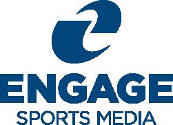 Engage Sports Media